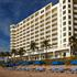 Pelican Grand Beach Resort, Fort Lauderdale, Florida, U.S.A.