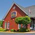 Best Western Hotel Fredericksburg, Fredericksburg, Virginia, U.S.A.