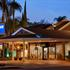 Best Western Carriage Inn Los Angeles, Los Angeles, California, U.S.A.