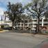 Best Western Plus Savannah Historic District, Savannah, Georgia, U.S.A.