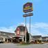 Best Western Green Tree Inn, Clarksville, Indiana, U.S.A.