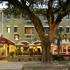 BEST WESTERN PLUS St. Charles Inn, New Orleans, Louisiana, U.S.A.