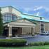 BEST WESTERN Cedar Bluff Inn, Knoxville, Tennessee, U.S.A.