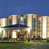 Best Western Galleria Inn and Suites, Memphis, Tennessee, U.S.A.