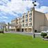 BEST WESTERN Knoxville Suites, Knoxville, Tennessee, U.S.A.