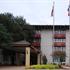 Clarion Inn Austin North, Austin, Texas, U.S.A.