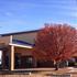 BEST WESTERN Santa Fe, Amarillo, Texas, U.S.A.