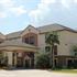 Best Western Plus North Houston Inn & Suites, Houston, Texas, U.S.A.