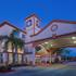 BEST WESTERN Plus Atascocita Inn & Suites, Houston, Texas, U.S.A.