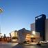 Best Western Plus Executive Inn, Seattle, Washington, U.S.A.