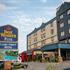 BEST WESTERN PLUS Cairn Croft Hotel, Niagara Falls , Ontario, Canada