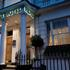 Phoenix Hotel London, London, United Kingdom