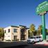 Emerald Suites South Boulevard Las Vegas, Las Vegas, Nevada, U.S.A.