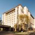 Embassy Suites Hotel Nashville - Airport, Nashville, Tennessee, U.S.A.