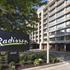 Radisson Hotel Reagan National Airport, Arlington, Virginia, U.S.A.