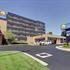 Comfort Inn & Suites Madison - Airport, Madison, Wisconsin, U.S.A.