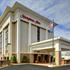 Hampton Inn Greenville I-385 - Woodruff Rd, Greenville, South Carolina, U.S.A.