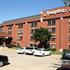 Hampton Inn Des Moines-West, Des Moines, Iowa, U.S.A.