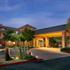 Hilton Garden Inn Scottsdale North Perimeter Center, Scottsdale, Arizona, U.S.A.