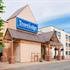 Edmonton South Travelodge, Edmonton, Alberta, Canada