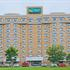Quality Hotel Montreal East Olympic Parc, Montreal, Quebec, Canada