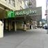 Holiday Inn Midtown 57th St, New York City, New York, U.S.A.