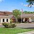 Hilton Garden Inn Rochester Pittsford, Rochester, New York, U.S.A.