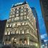 Hotel Le St-James, Montreal, Quebec, Canada