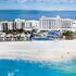 Barcelo Tucancun Beach Hotel Cancun, Cancun, Mexico