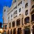 Casa Fuster Hotel, Barcelona, Spain
