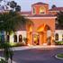 Cortona Inn & Suites Anaheim Resort, Anaheim, California, U.S.A.