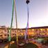 Hotel del Sol San Francisco, San Francisco, California, U.S.A.