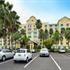 Comfort Suites Maingate East, Orlando, Florida, U.S.A.