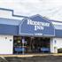 Rodeway Inn Maingate Kissimmee, Orlando, Florida, U.S.A.