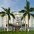 Holiday Inn Miami Doral, Miami, Florida, U.S.A.