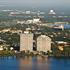 Blue Heron Beach Resort, Orlando, Florida, U.S.A.