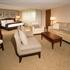 DoubleTree by Hilton Orlando Airport Hotel, Orlando, Florida, U.S.A.