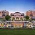 Caribe Royale All Suite Hotel & Convention Center, Orlando, Florida, U.S.A.