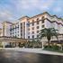 Buena Vista Suites, Orlando, Florida, U.S.A.