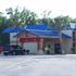Palm Court Inn and Suites, Pensacola, Florida, U.S.A.