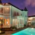 Melrose Mansion Hotel New Orleans, New Orleans, Louisiana, U.S.A.