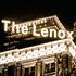 The Lenox Hotel, Boston, Massachusetts, U.S.A.