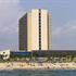 Clarion Resort Fontainebleau Hotel, Ocean City, Maryland, U.S.A.