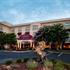 The Siena Hotel, Chapel Hill, North Carolina, U.S.A.