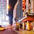 Casablanca Hotel Times Square, New York City, New York, U.S.A.