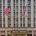 Edison Hotel New York City, New York City, New York, U.S.A.