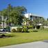 Quality Suites Convention Center, Charleston, South Carolina, U.S.A.