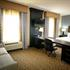 Hampton Inn & Suites Houston, Houston, Texas, U.S.A.