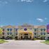 Comfort Suites - Near the Galleria, Houston, Texas, U.S.A.
