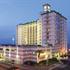 Boardwalk Resort Hotel and Villas, Virginia Beach, Virginia, U.S.A.